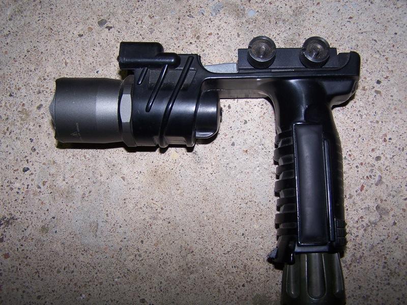pieces Gbbr M4 + 2 ou 3 trucs M900a